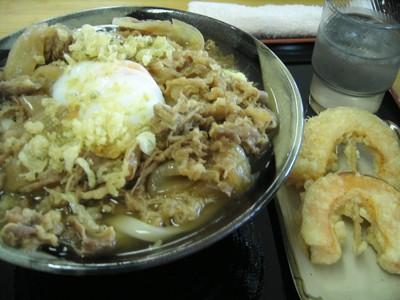 20120922masuya.jpg
