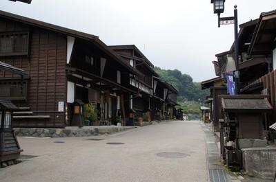 20130921Kisofukushima02.jpg