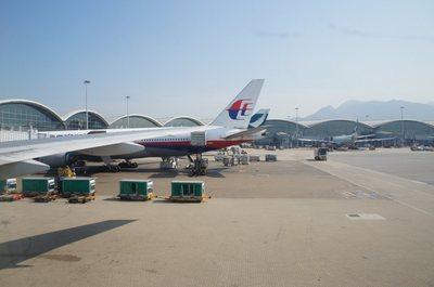 20140116SiemReap20_HongKongInternationalAirport.jpg