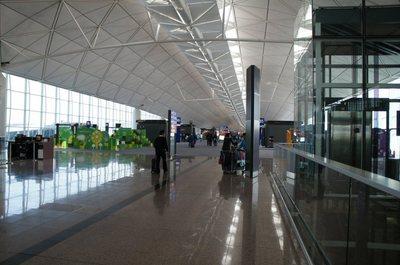 20140116SiemReap23_HongKongInternationalAirport.jpg