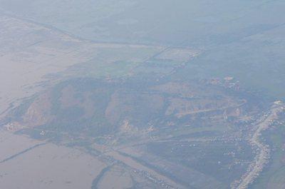 20140116SiemReap28_PhnomKrom.jpg