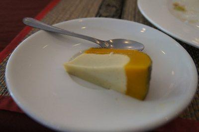 20140117SiemReap70_NewBayonRestaurant.jpg