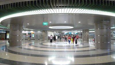 20140608Singapore29Station.jpg