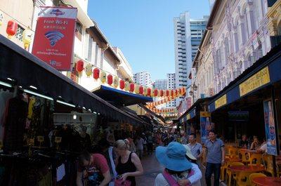 20140608Singapore44Chinatown.jpg