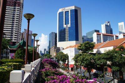 20140608Singapore52.jpg