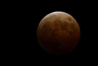 20141008Eclipse04.jpg
