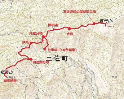 20180505Inamurayama-map.jpg