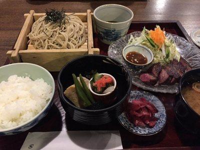 20180713Takayama03Sakaguchiya02.jpg