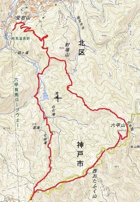 20180722rokkousan-map.jpg
