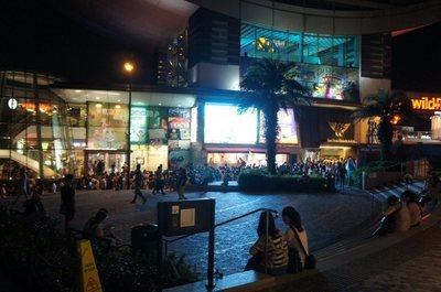20180805HongKong121.jpg