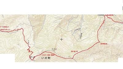 20180927Sasagamine-routemap.jpg
