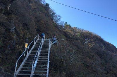 20181013Ishiduchi16.jpg