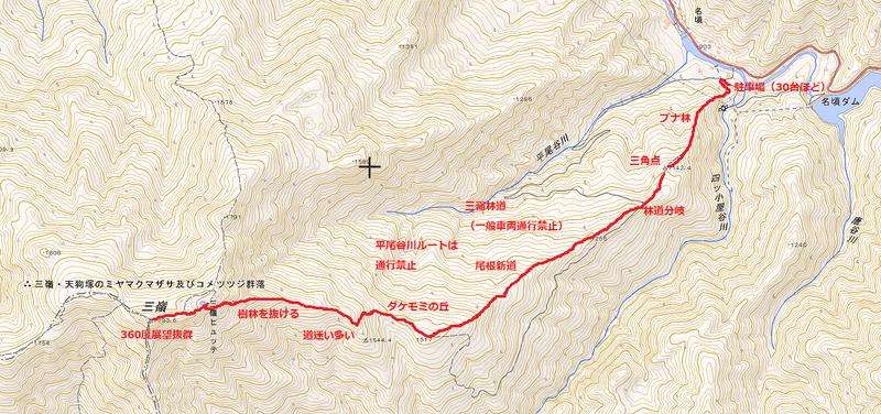 20181104Sanrei-Map.png