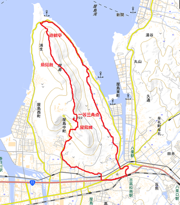 20190106Yashima-map.png