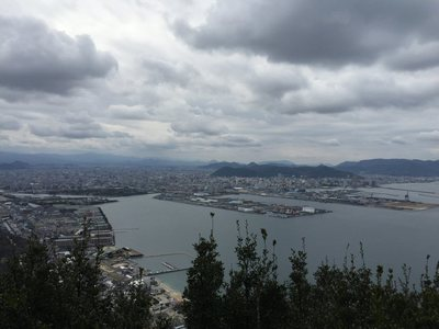 20190106Yashima16.jpg