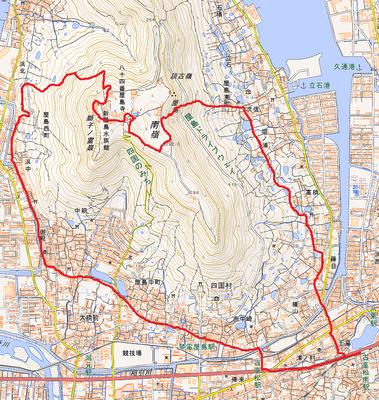 20190203Yashima-map.png