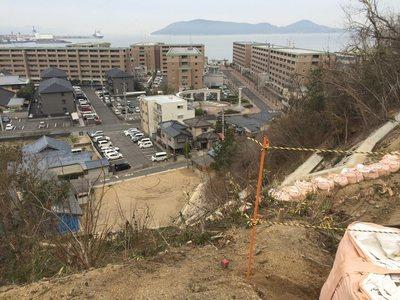 20190203Yashima05.jpg