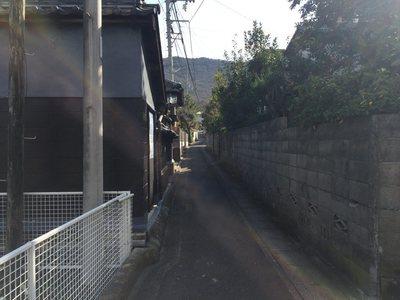 20190210Yashima05.jpg