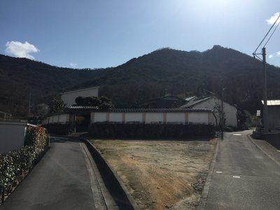 20190210Yashima06.jpg