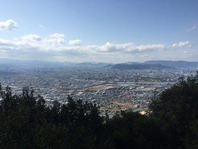 20190210Yashima41.jpg
