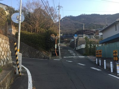 20190217Yashima02.jpg