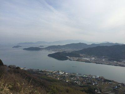 20190224Yashima10.jpg