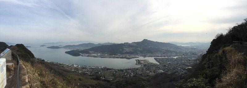 20190224Yashima11.jpg