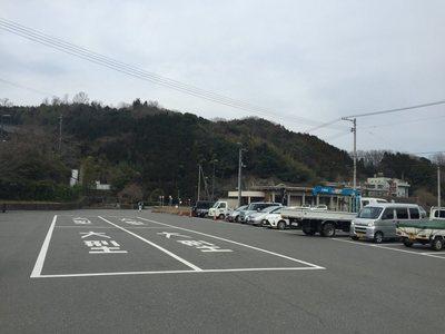 20190227Yahazu-Nyotai01.jpg
