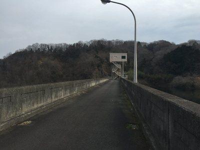 20190227Yahazu-Nyotai02.jpg