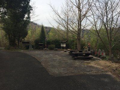 20190227Yahazu-Nyotai04.jpg