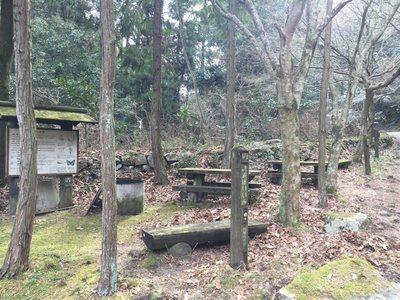 20190227Yahazu-Nyotai11.jpg