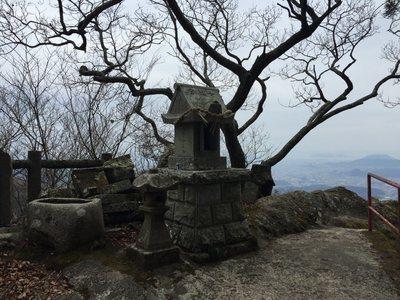 20190227Yahazu-Nyotai44.jpg