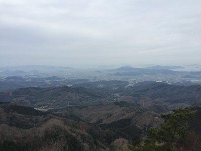 20190227Yahazu-Nyotai47.jpg