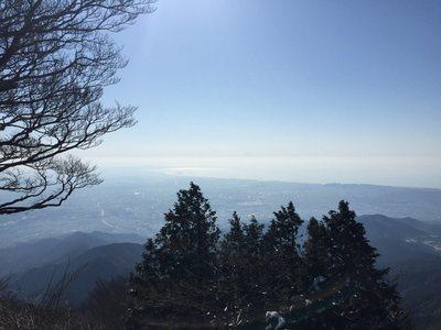 20190302ohyama45.jpg