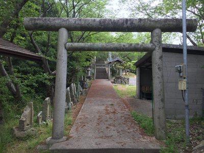 20190429Urayama02.jpg