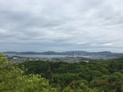 20190429Urayama04.jpg