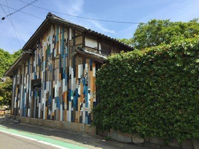 20190505Honjima24.jpg