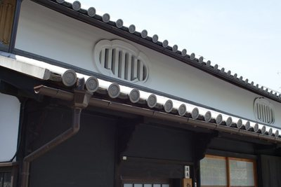 20190505Honjima48.jpg