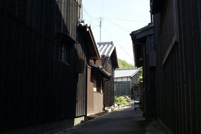 20190505Honjima67.jpg
