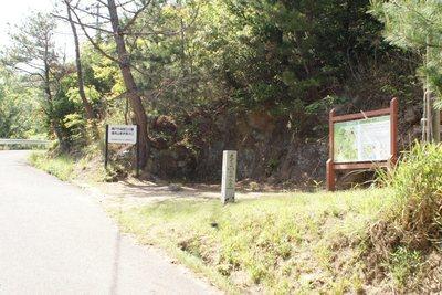 20190505Honjima72.jpg