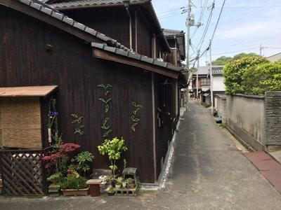 20190506Naoshima15.jpg