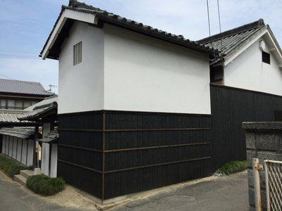 20190506Naoshima16.jpg