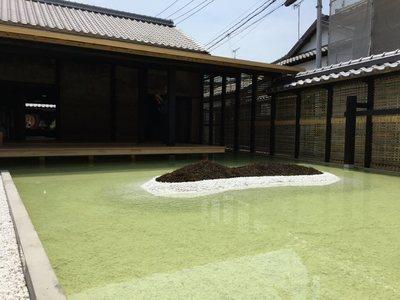 20190506Naoshima35.jpg