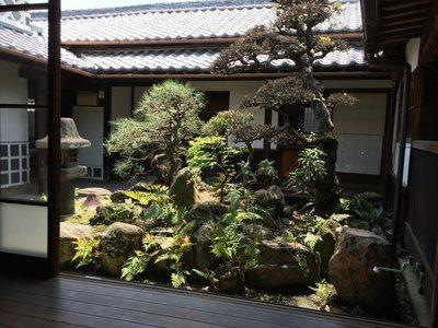 20190506Naoshima38.jpg