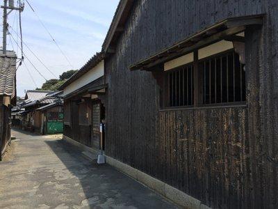 20190506Naoshima41.jpg