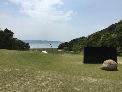 20190506Naoshima45.jpg