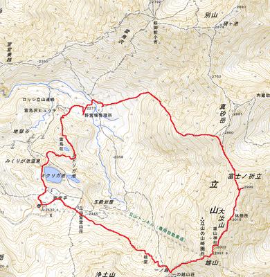 20190914Tateyama-Map.png