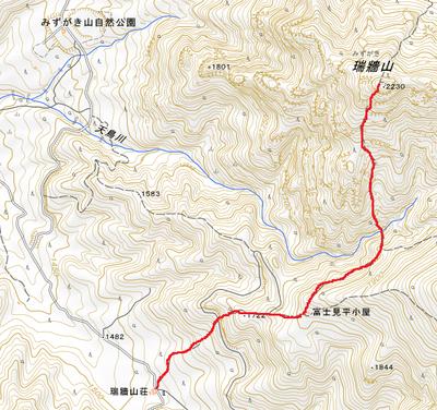 20191110Mizugaki-Map.png