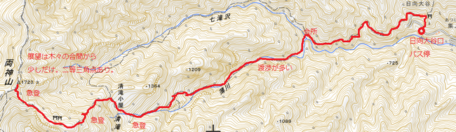 20200826Ryokamisan-map.png