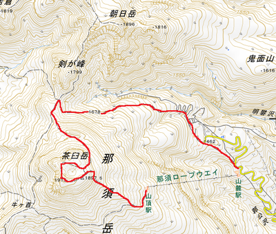 20201025Chausu-map.png